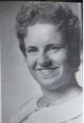 Nancy Holland (Lea)