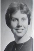Sandra Huxhold (Mitchell)