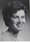 Sharon Kimberlin (Roedel)
