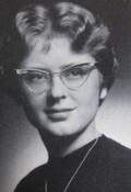 Mary Jo Lindner (Hartnell)