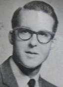 James Nolan