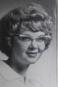 Patricia Patterson (Otto)