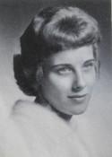 Marlene Sturman (Gelsone)