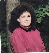 Laura Bradshaw (Keen)