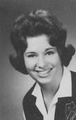 Marguerite Reida (Burnaugh)