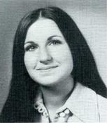 Rosalyn Marie Frame (Hinson)