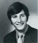 Robert Bruce Huey