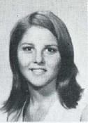 Kathryn Anne Ibert