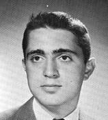 Anthony D. Apostolides