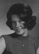 Joyce Smock (Alcorn)