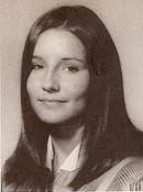 Brenda Taylor (Steil)