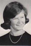 Margaret Arbuckle (Weber)