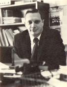 Dr. Thomas David McLennan (Assistant Principal)