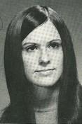 Karen L. Jack (Waggoner)