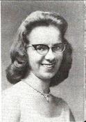 Janice Lee Purkapile (Olsen)