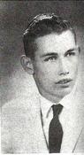 William E. Richards