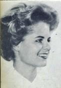 Teri Jean Coulter (Wiebe)