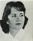 Pat Nolan (Moritz)
