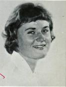 Susan Smith (Durant)