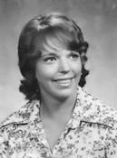 Deborah Davidson (Shir)