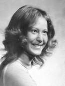 Jane Robinett (Hegre)
