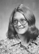 Patricia Schultz (Bangasser)