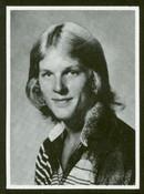 Randy Gibby