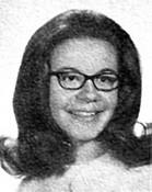Elaine Broda (D'Aguanno)