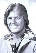 David Woodruff