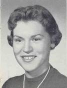 Janet Leder (Meeker)