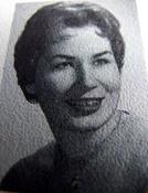 Sherryl Painter (Leedy)