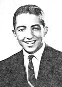 Henry Damigella