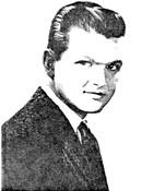John Larnis