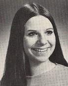 Kathy Ciulla