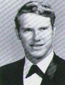 Ron McBride