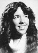 Linda Beth Longoria (Verhey)