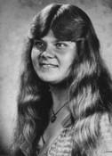 Leslie Lucille Sherwood -Briggs (Briggs)