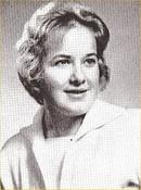 Edith Sorley (Dyhr)