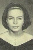 Linda Dickens (Gray)