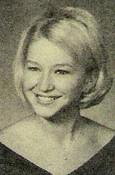 Glenda Herring