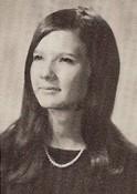 Susan Van Bibber (Campbell)