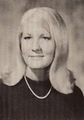 Nancy Reid (Lawson)