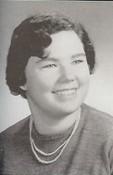Joyce Kerr