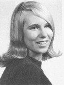 Nancy Alles (Seaholm)