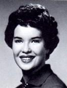 Janet Christianson (Pung)
