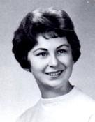 Jean Micklin (Millstein)
