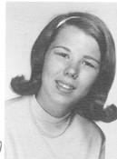 Marcia Cutler (Slarskey)