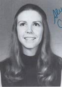 Cheryl Lynn Kimsey (Killian)