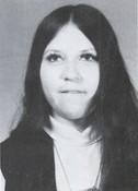 Deborah Dianne Dick