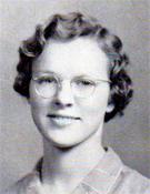 Joy Jennings (Miller)